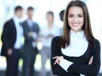 10 osobina pravih lidera