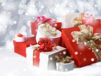 Upomoć, potreban mi je poklon za praznike u poslednjem trenutku!