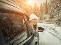 Putujete za vreme praznika? 7 saveta koji će Vam pomoći da ne poludite!