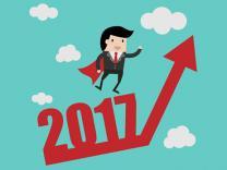 10 načina da dođete do boljeg zaposlenja u 2017.