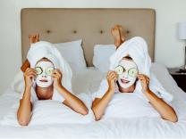 11 tajni koje kozmetička industrija krije od Vas