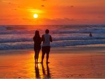 10 stvari koje garantuju bolju ljubavnu vezu