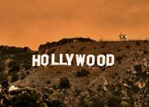 8 najomraženijih u Holivudu