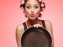 21 neprocenjivi kuhinjski savet