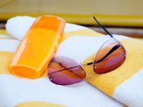 Da li pravilno koristite preparate za zaštitu od sunca?