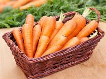 4 mita o organskoj hrani