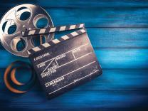 Zanimljivosti koje ne znate iz najčuvenijih filmova