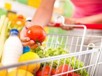 Najbolja lista namirnica za kupovinu