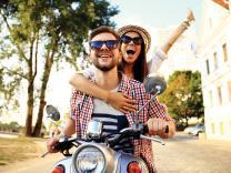 8 stvari koje biste trebali da uradite pre ulaska u novu vezu