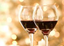 Znate li sve o vinu?
