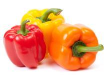 Ukusna i lagana jela od paprika
