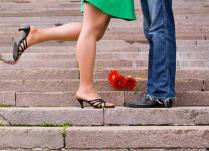 Uspon ka zdravoj vezi