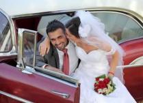 Veza DNK i uspešnog braka