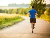 Zašto je jesen najbolje vreme za početak vežbanja?