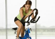 Vežbanje Vam oduzima previše vremena?