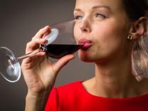 4 načina da znate da li je vino dobro