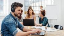 8 tema koje biste uvek trebali da izbegavate na poslu
