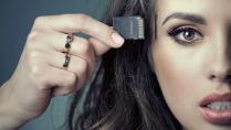 9 činjenica o ženskom mozgu koje bi muškarci trebalo da znaju