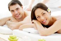 Zašto je intiman odnos dobar za zdravlje?
