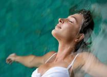 Zašto je za Vas dobro da budete u blizini vode?