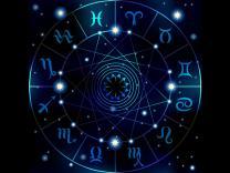 Erogene zone horoskopskih znakova