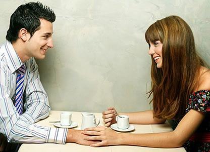 stranice za flertovanje