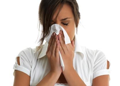 Još malo o alergiji