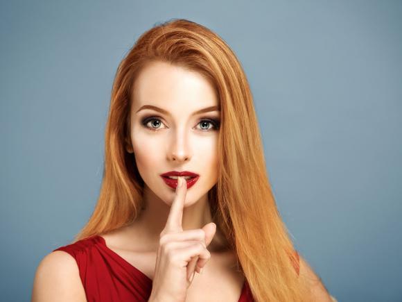 Zašto neke žene uvek mogu da osvoje bilo kojeg muškarca?