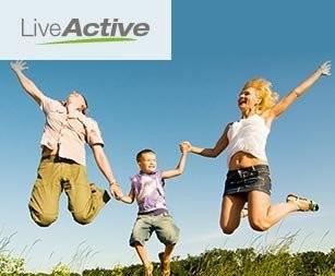 Liveactive