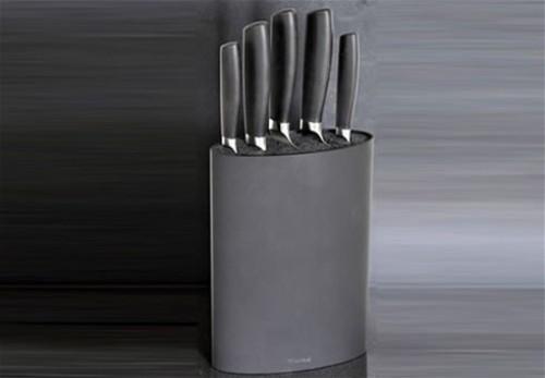 Stalak za Tinita noževe Delimano