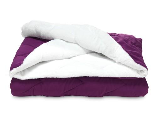 1001 Night Dormeo pokrivač Dormeo