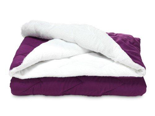 1001 Night pokrivač Dormeo