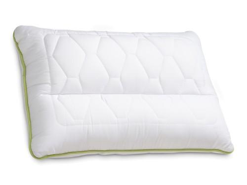 Aloe Vera anatomski jastuk klasičnog oblika Dormeo