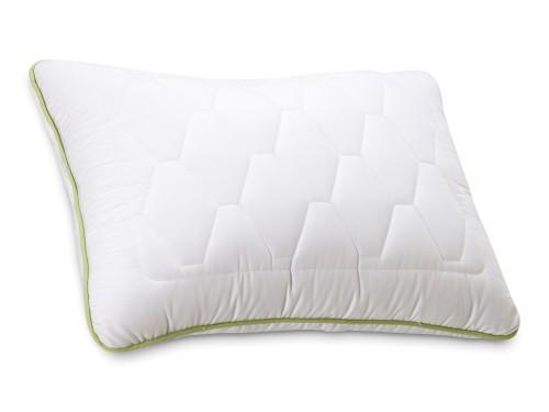 Aloe Vera jastuk klasičnog oblika Dormeo