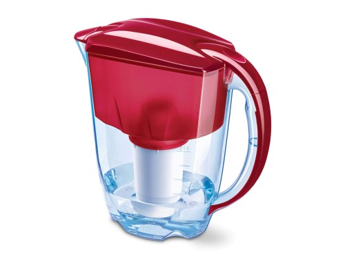 Akvafor bokal za prečišćavanje vode