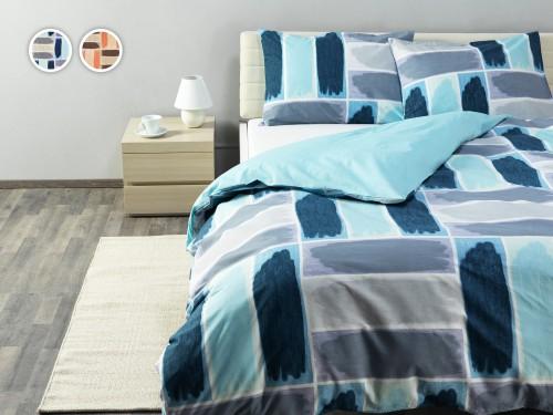Calipso posteljina Dormeo