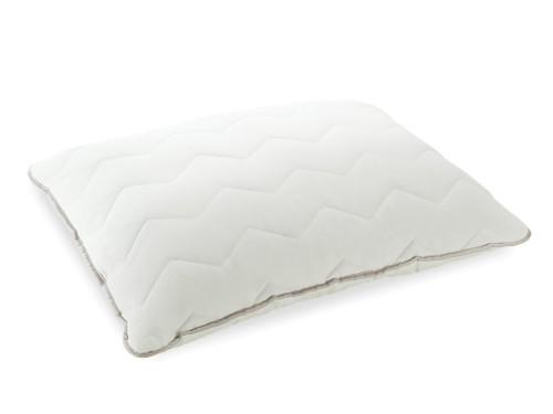 Dormeo Clarissa jastuk klasičnog oblika Dormeo
