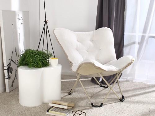 Cozy Sklopiva fotelja Dormeo