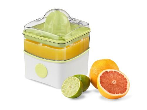 Citrus Easy Wash Pro električna cediljka za citruse Delimano