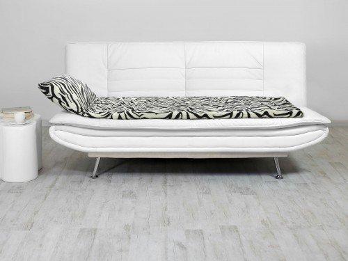 Relax Sofa V2 Zebra prostirka Dormeo