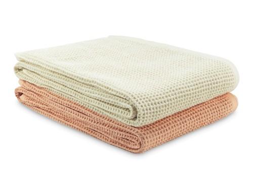 Essenso dekorativni pokrivač/prekrivač Dormeo