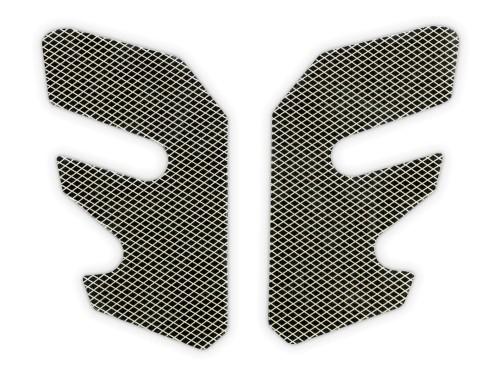 6Abs Shaper gel jastučići Gymbit