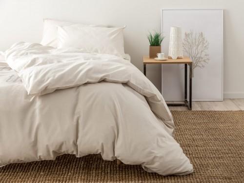 Lettera posteljina Dormeo