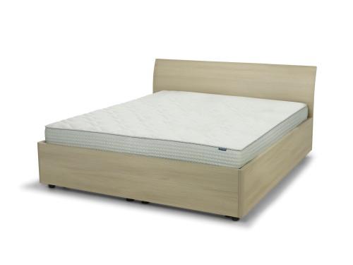 Lettia krevet Dormeo