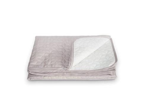 Light blanket - letnji pokrivač 2 u 1 Dormeo