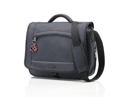 24/7 Seaberg poslovna torba sa pregradom za laptop Dormeo