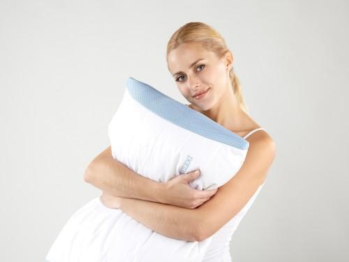 Memosan klasični jastuk Dormeo