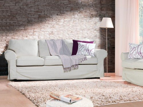 Natural Harmony Cushion dekorativan jastuk Dormeo