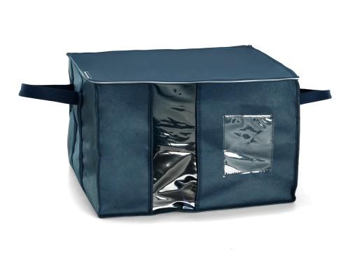 Mala torba za odlaganje stvari Dormeo