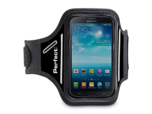 Android traka za držanje telefona Perfect